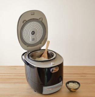 糖質カット炊飯器.PNG