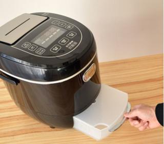 糖質カット炊飯器2.PNG